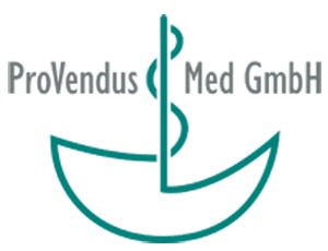 Provendus Med GmbH