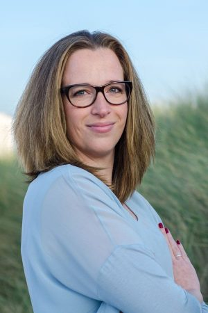 Katharina Körmann 2-2x3
