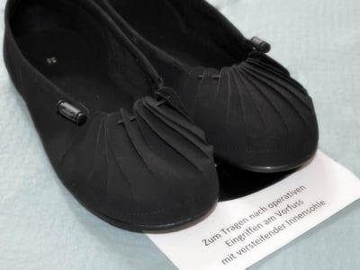 Schuhe-bearbeitet-web