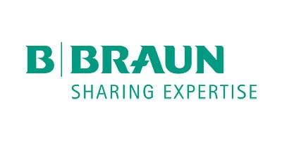 Logos Partner Website2